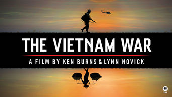 The Vietnam War: A Film by Ken Burns and Lynn Novick: Season 1