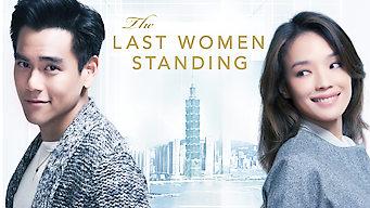 The Last Women Standing