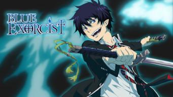 Blue Exorcist: Blue Exorcist -Kyoto Saga-