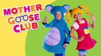 Mother Goose Club: Season 2