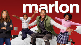 Is Marlon: Season 2 (2017) on Netflix Germany? | WhatsNewOnNetflix com