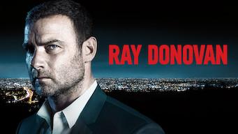 Ray Donovan: Season 7: Episode 6