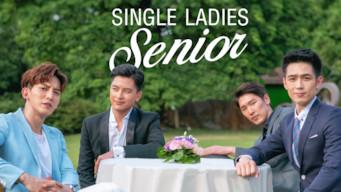 Single Ladies Senior: Season 1