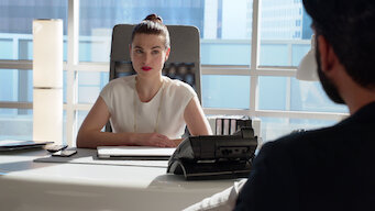 Supergirl: Season 2: Ace Reporter