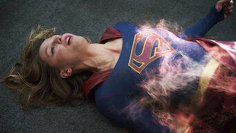 Supergirl: Season 1: Fight or Flight
